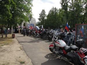 flag2010_007